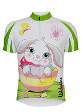 Sport soccer jerseys Ciclismo Bicycle Bicicleta Ropa Maillot Mtb soccer Clothing Roupas Clothes Camisetas