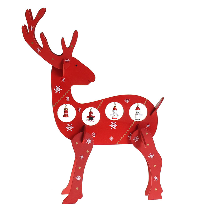 Popular Christmas DeersBuy Cheap Christmas Deers lots from China