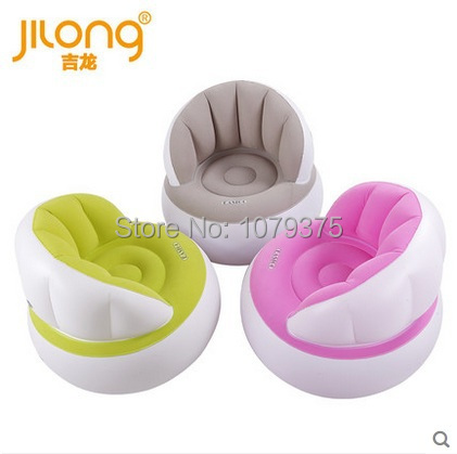sofa bed for child mini settee free shiping inflatable bean bag living room furniture parent home folding children