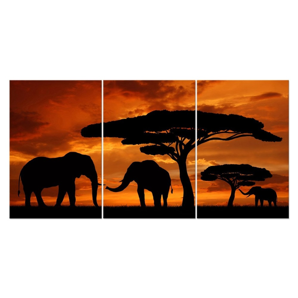 Buy african wall decor and get free shipping on aliexpress amipublicfo Image collections
