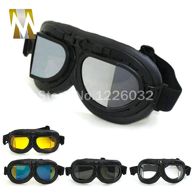biker goggles  Popular Silver Biker Goggles-Buy Cheap Silver Biker Goggles lots ...