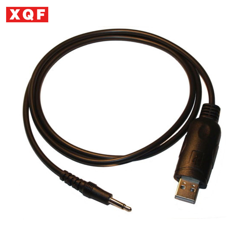Aliexpress Com   Buy Xqf Usb Ci V Cat Interface Cable For