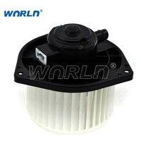 9306 Auto AC Fan Heater Blower Motor For NISSAN SENTRA A33 Maxima Subaru Infiniti I35 VIVA SD 272202Y900 272202Y910 72240FA000