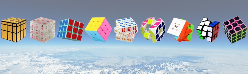 cafang cube related-3