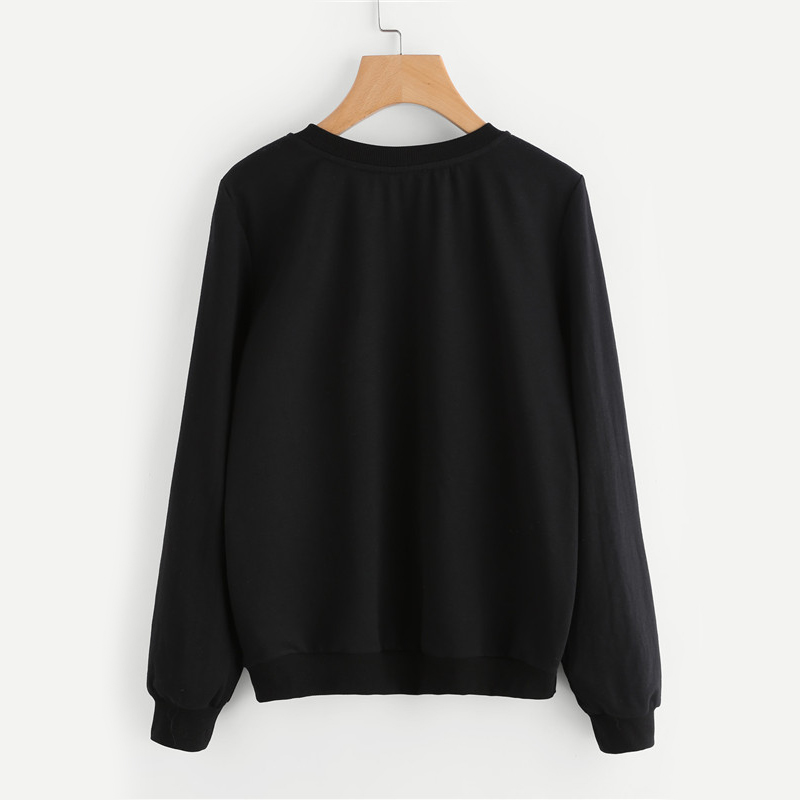 sweatshirt170809702(3)