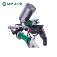 SWT NS620C частей или аксессуары сварочный аппарат и сварочное оборудование