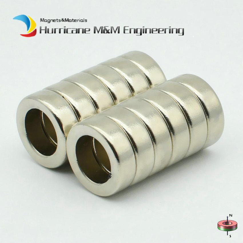 Haus & Garten 1 Pcs Kreative Auto Design Kühlschrank Magneten Für Kinder Kleine Größe Silicon Gel Magnet Kühlschrank Magnet Tier Magneten Ornamente