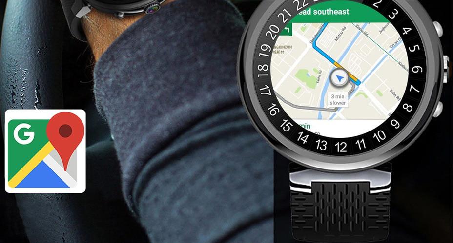 smartwatch-13