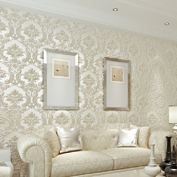Wallpaper music picture more detailed picture about for Home 3d wallpaper wallcovering
