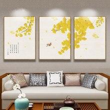 3pcs/lot Modern Big Size Photo Frame Set Durable Hanging Picture Frame Wall Room Home Decor Picture Frames Porta Retrato Moldura