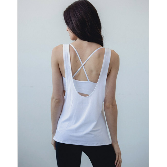 Looking for wholesale bulk discount cute yoga clothes cheap online drop shipping? fishingrodde.cf offers a large selection of discount cheap cute yoga clothes at a fraction of the retail price.
