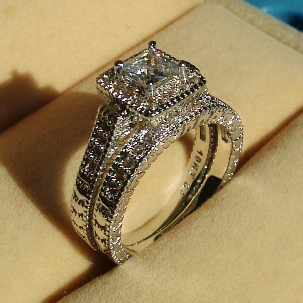 Accomplishments Qvc Wedding Rings