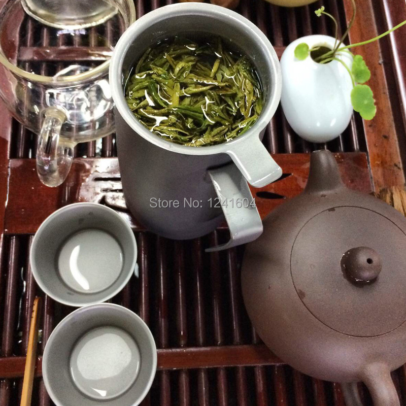 Fire Maple Tea Service Outdoor Camping Hiking Titanium Tea Ware Filter Cup Kettle FMP-T320 Free Shipping free shipping 250g far from pretty tea raw tea