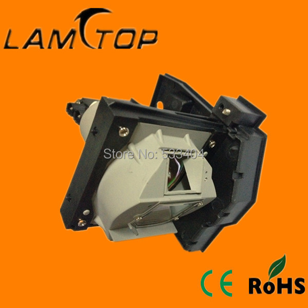FREE SHIPPING ! LAMTOP  180 days warranty  projector lamp with housing   SP-LAMP-042  for   IN3104/IN3108 sitemap 251 xml