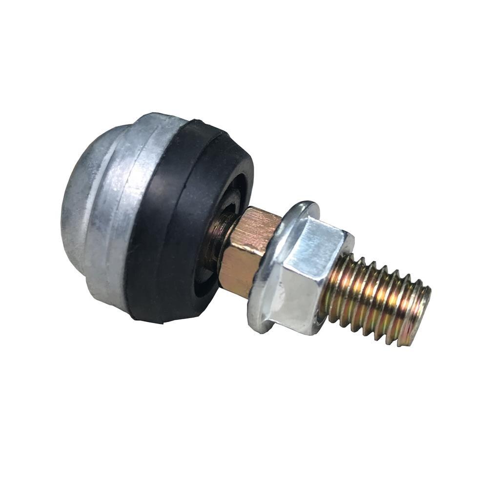 LHSA angle ball joint P 2 1000x1000