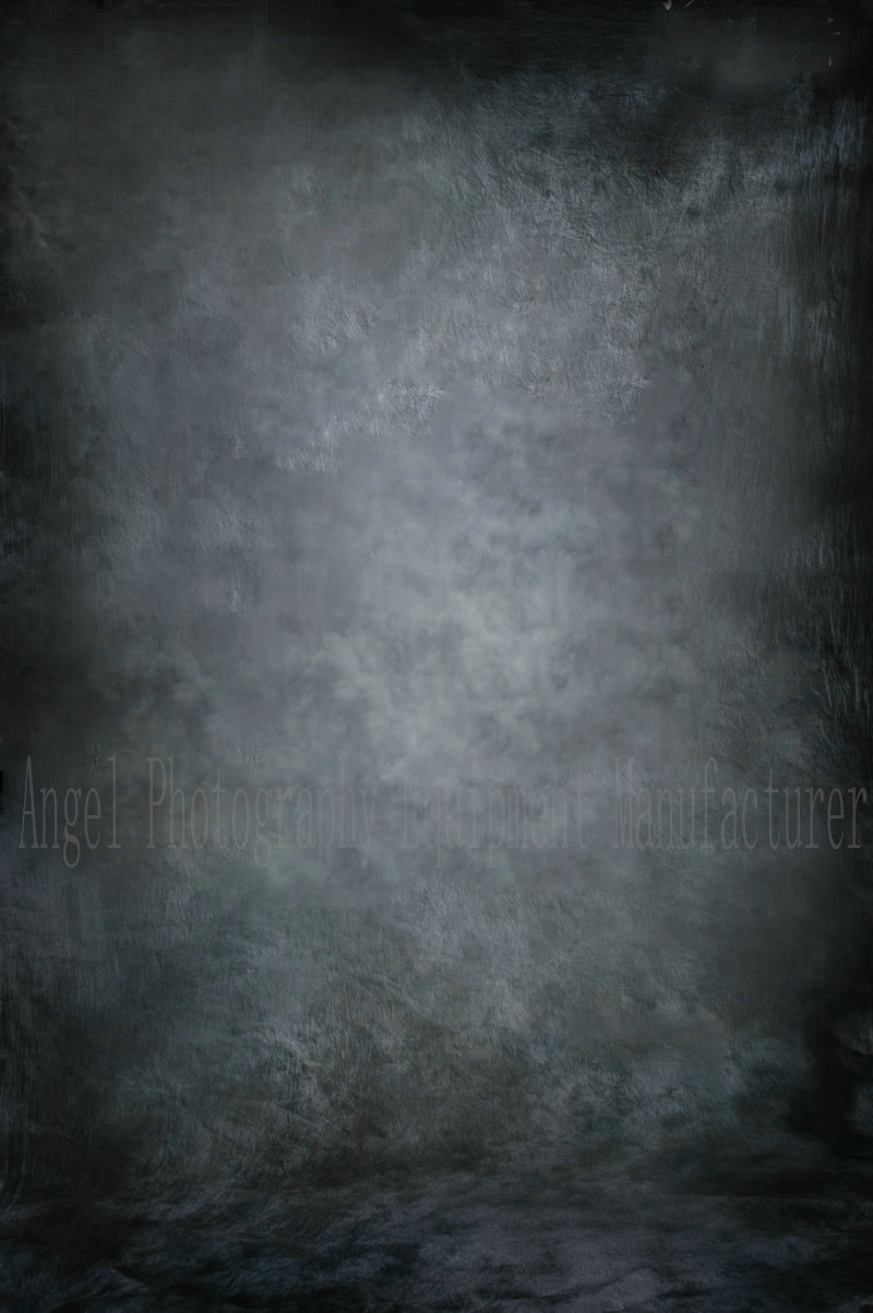 Professional graphy Backgrounds #0: HTB1iZ mIpXXXXcVXpXXq6xXFXXX3