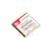 Hot vender Barato! 1 pcs módulo SIM900 GSM/GPRS