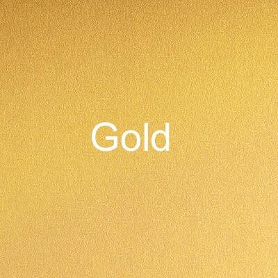 5 шт. 6FT белый спандекс покрытие стола лайкры Скатерти эластичные Скатерти для Свадебная вечеринка украшения - Цвет: Gold