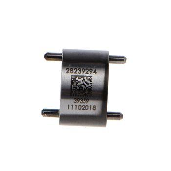 Soupape de commande d'injecteur Diesel à rampe commune 28239294 9308-621C 28440421 pour Delphi
