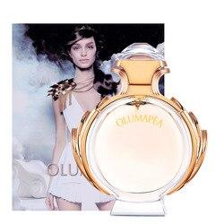 De larga duración Perfume Feminino 90 ml Spray de cuerpo flor fresca fruta fragancias mujer alta calidad Parfum mujeres WP33