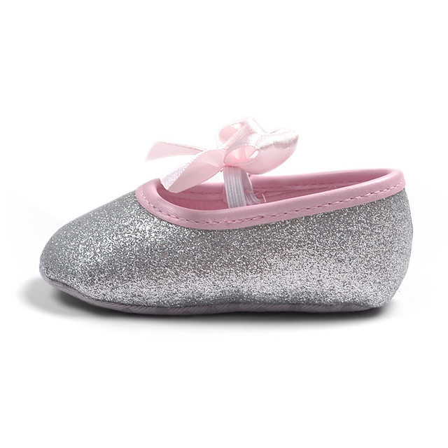 d698ac7f0e71 Online Shop Fashion baby girl shoes Hot sale girl first walkers ...