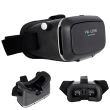 "G oogleกระดาษแข็งH Eadmount VRกล่องความจริงเสมือน3Dที่สมจริงดูแว่นตาหมวกกันน็อคสำหรับ3.5 ""-6.0"" iOSซัมซุงสมาร์ทโทรศัพท์"