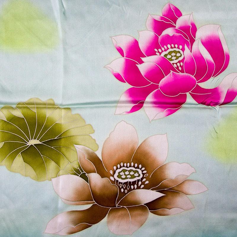 silk-scarf-138cm-07-lotus-2-2