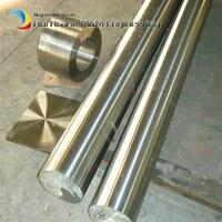 1 cái Đường Kính 14-55 mét x100mm TC4 Titanium Xi Lanh Hợp Kim Ngành Công Nghiệp Thí Nghiệm Nghiên Cứu DIY GR5 Ti Titan hợp kim Bar