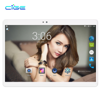New 9 6 Inch Original Design 3G Phone Call Android 4 42 Quad Core IPS Pc