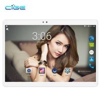 New 9 6 Inch Original Design 3G Phone Call Android 4 42 Quad Core IPS Pc