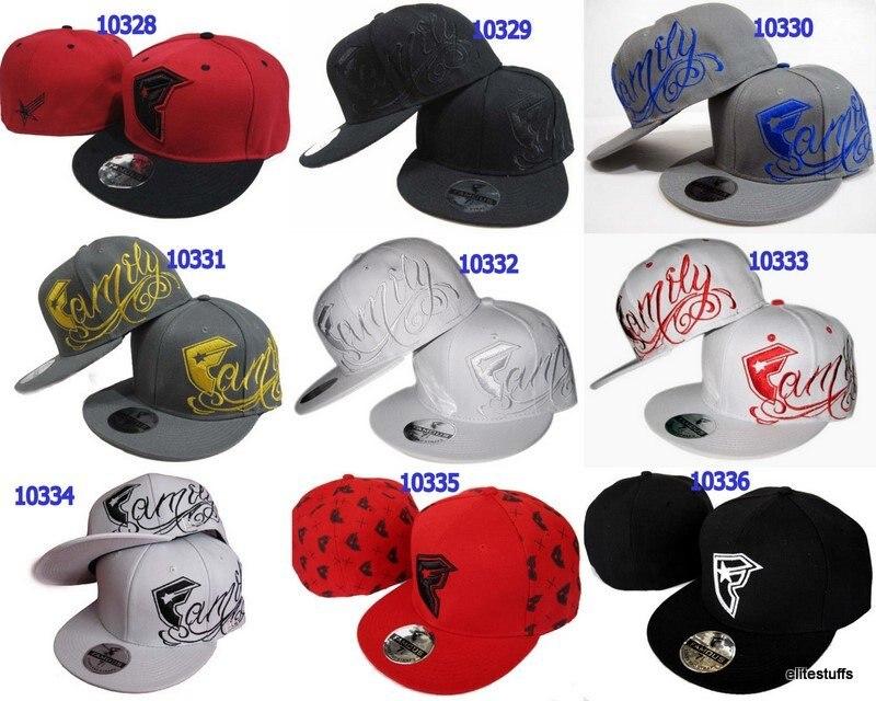 Famous hats Famous caps cool style caps famous brand hat fashion hats popular  cap hats online Mix Match 45c5ef98f8f