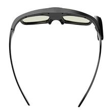 3D Shutter Glasses HD Liquid Crystal Lens Glasses for DLP-Link TV Projector SP99 цена и фото