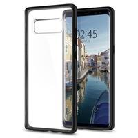 100 Original SGPSPIGEN Ultra Hybrid Case For Samsung Galaxy Note 8