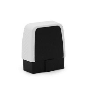 Image 4 - Scanner Bluetooth 4.0 Mini Auto Diagnostic Tool Car Fault Detector Code Reader Car Fault Detector Reader Diagnostic Scan Tool