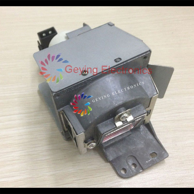 Free Shipping 5J.J3T05.001 UHP190/160W Original Projector Lamp with module for MS614 MS615 MX615+ MX613ST MX660P MX710 original bare uhp bulb with housing 5j j3t05 001 for benq ep4227 ms614 mx613st mx613stla mx615 mx615 v mx615 mx660p mx710
