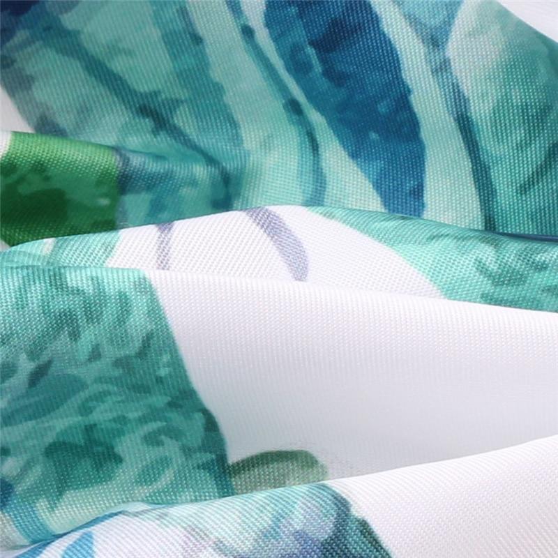 HTB1iZ3hX.LrK1Rjy1zbq6AenFXaV Cartoon Pattern Infant Baby Milestone Photo Props Background Blankets Play Mats Backdrop Cloth Calendar Photo Accessories Nordic