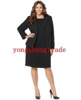 Women Suits Suits 2011 Women Suits New Arrival Suits Accept 349