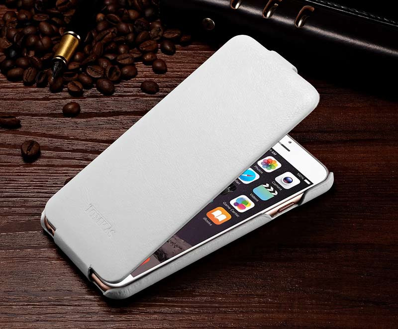 iPhone 6 6s plus case (7)