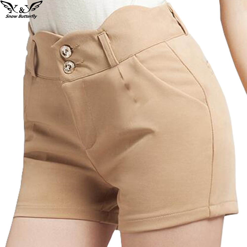 Online Get Cheap Summer Shorts for Women -Aliexpress.com | Alibaba ...