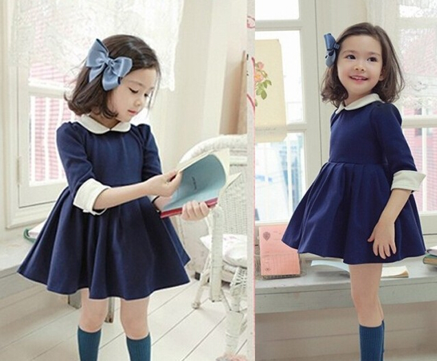 Baby children clothing 2017 new spring summer cotton girls dresses kids princess girls clothes girl party dress high quality novatx brand children clothes sleeveless cotton clothing girls party dress baby girl princess dresses 2017 new arrival