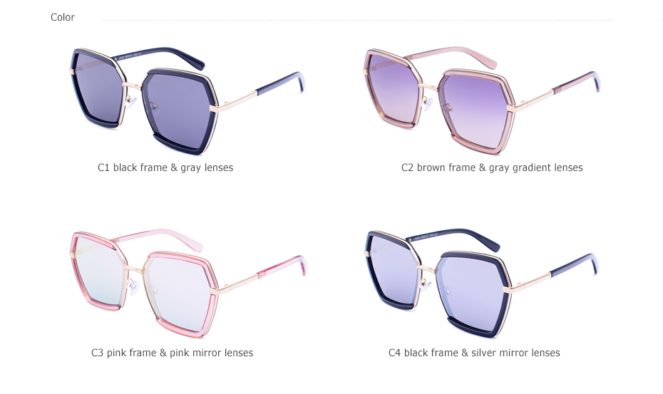 sunglasses-women_03