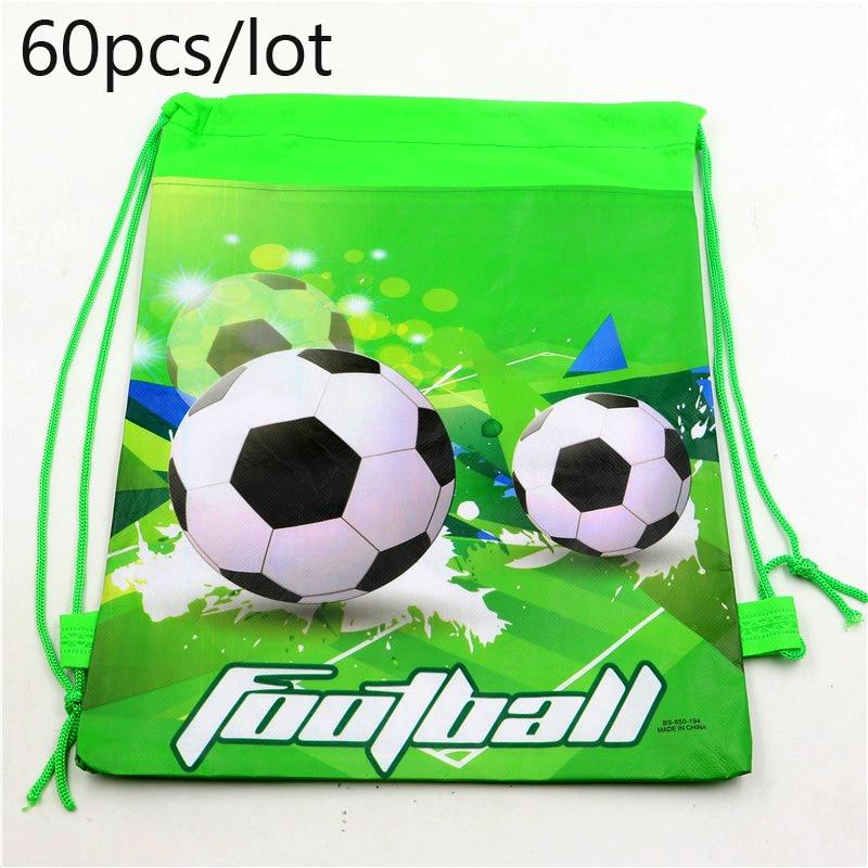 Online Get Cheap Soccer Drawstring Bags -Aliexpress.com   Alibaba ...