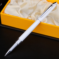 Pimio PS605 Signature Pens Men And Women Business Suits Gift Pens Students Writing Test Pens