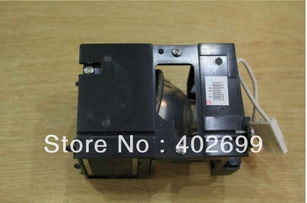 compatible lamp SHP41 sp-lamp-009 for Infocus X1 X1a SP4800 with housing sp lamp 078 replacement projector lamp for infocus in3124 in3126 in3128hd