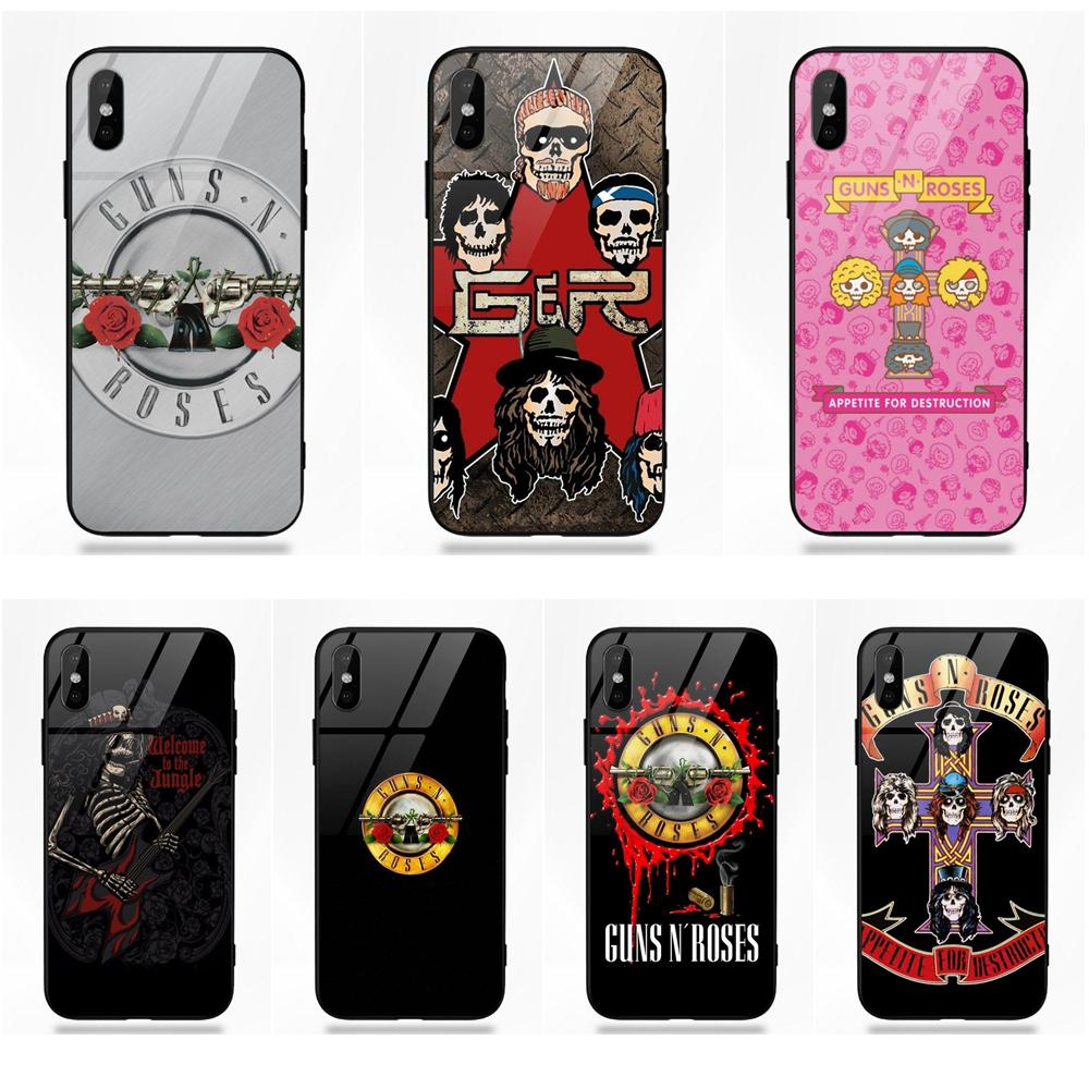 Open-Minded Yimaoc Umbrella Cute Funny Soft Tpu Black Silicone Case For Iphone X Or 10 8 7 6 6s Plus 5 5s Se Xr Xs Max Cellphones & Telecommunications Phone Bags & Cases