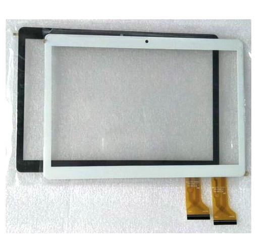 Witblue touch screen panel Digitizer Glass Sensor For 9.6