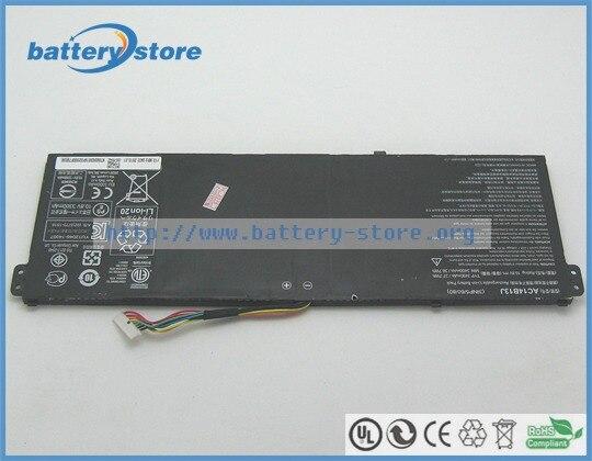 Teclado para PORTATIL Acer Aspire ES1-520-36SP EN ESPA/ÑOL Nuevo Negro