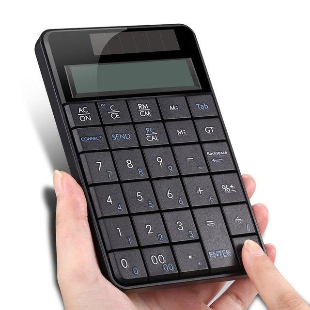 Calculator using keyboard: buy calculator using keyboard online at.