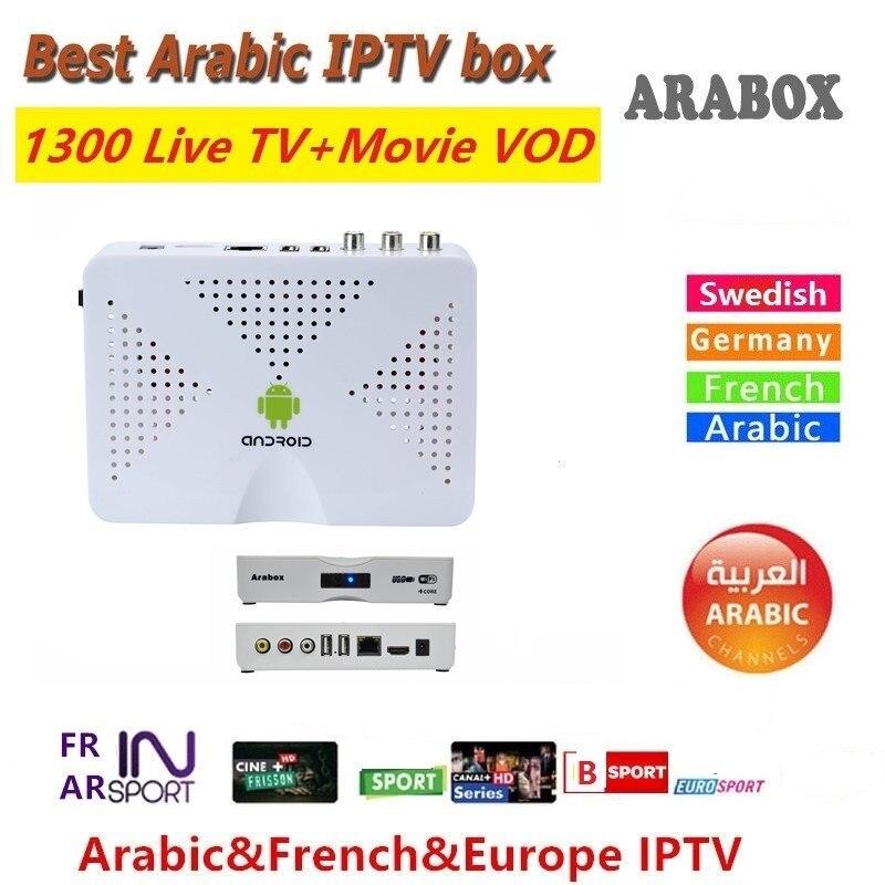 Best Iptv Services Xstreaming Tv 1000 Hd Premium Channels