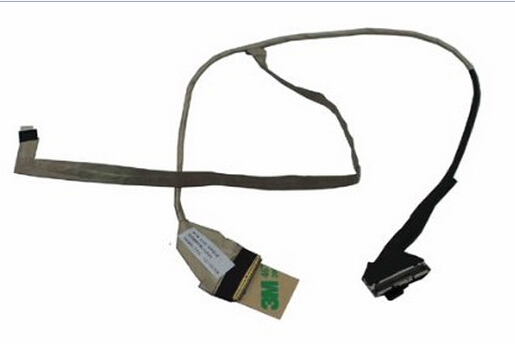 все цены на WZSM Wholesale Brand New LCD Flex Video Cable for HP Pavilion G7 G7-1000 17.3  laptop cable P/N  DD0R18LC030 DD0R18LC040 онлайн